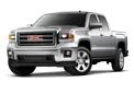 New GMC Sierra 1500 in Roseville