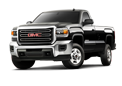 New GMC Sierra 2500HD in Roseville