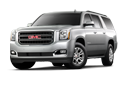 New GMC Yukon in Roseville